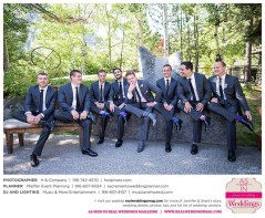 H-&-Company-Jennifer&Grant-Real-Weddings-Sacramento-Wedding-Photographer-_0010