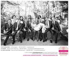 H-&-Company-Jennifer&Grant-Real-Weddings-Sacramento-Wedding-Photographer-_0011