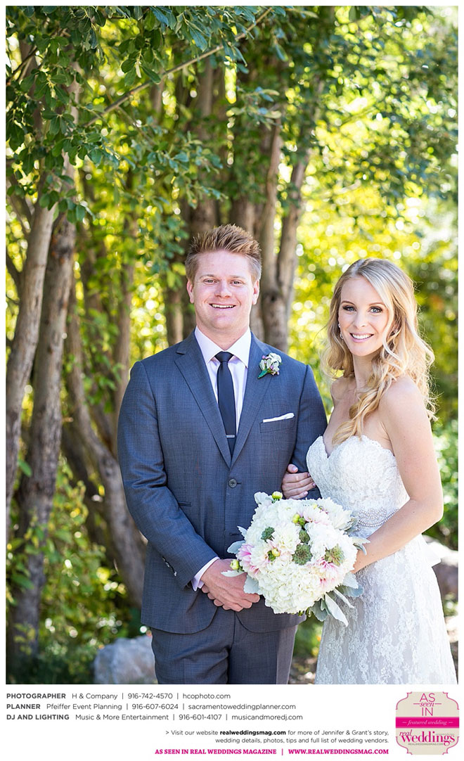 H-&-Company-Jennifer&Grant-Real-Weddings-Sacramento-Wedding-Photographer-_0013