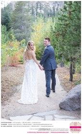 H-&-Company-Jennifer&Grant-Real-Weddings-Sacramento-Wedding-Photographer-_0017