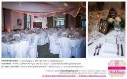 H-&-Company-Jennifer&Grant-Real-Weddings-Sacramento-Wedding-Photographer-_0021