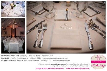 H-&-Company-Jennifer&Grant-Real-Weddings-Sacramento-Wedding-Photographer-_0022