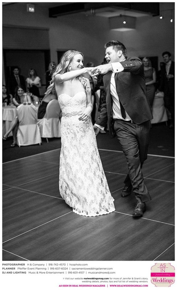 H-&-Company-Jennifer&Grant-Real-Weddings-Sacramento-Wedding-Photographer-_0029
