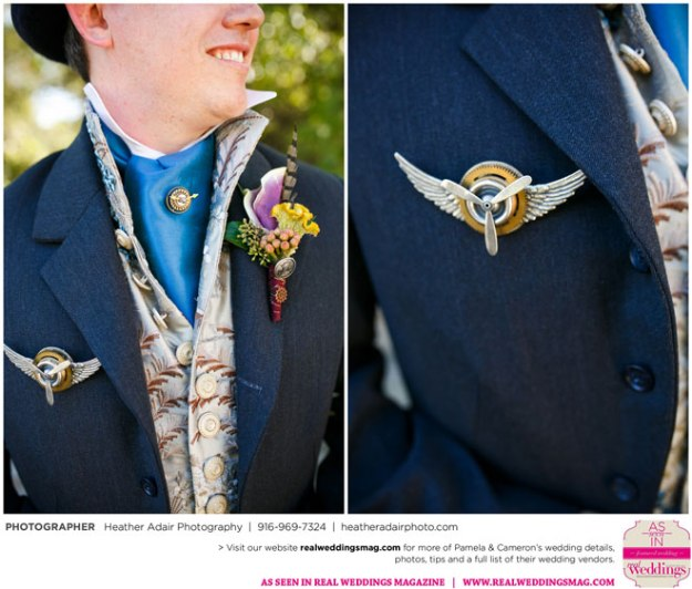 Heather_Adair_Photography_Pamela-&-Cameron-Real-Weddings-Sacramento-Wedding-Photographer-_0004