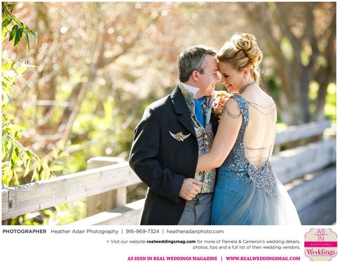 Heather_Adair_Photography_Pamela-&-Cameron-Real-Weddings-Sacramento-Wedding-Photographer-_0011
