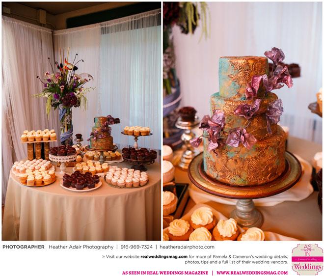 Heather_Adair_Photography_Pamela-&-Cameron-Real-Weddings-Sacramento-Wedding-Photographer-_0013