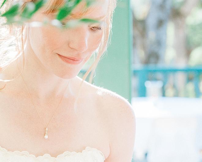 Jordan Zink_ Fine Art Film Wedding Photographer_Sacramento Wedding Film Photographer