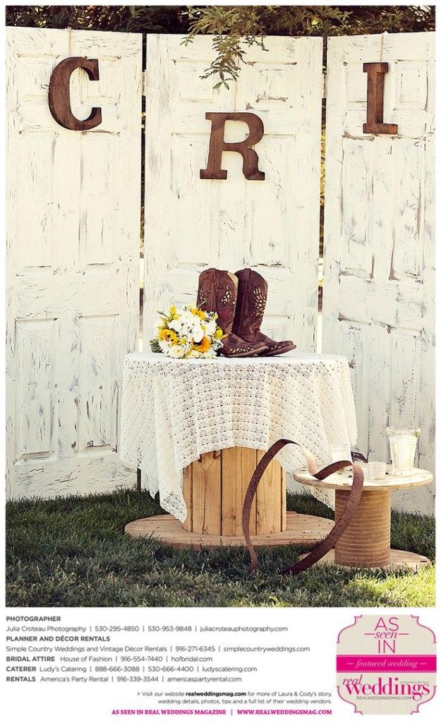 Julia-Croteau-Photography-Laura&Cody-Real-Weddings-Sacramento-Wedding-Photographer-_0003