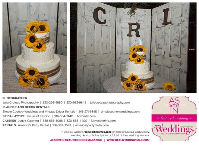 Julia-Croteau-Photography-Laura&Cody-Real-Weddings-Sacramento-Wedding-Photographer-_0024