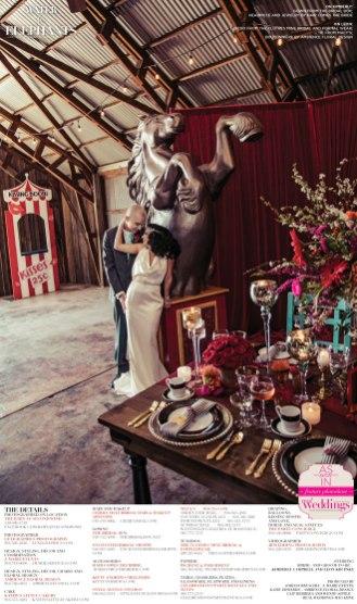 Lexigraphics_PHOTOGRAPHY_Water_for_Elephants-Real-Weddings-Sacramento-Weddings-Inspiration_BG-007