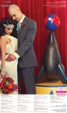 Lexigraphics_PHOTOGRAPHY_Water_for_Elephants-Real-Weddings-Sacramento-Weddings-Inspiration_BG-115