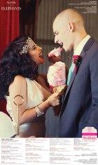 Lexigraphics_PHOTOGRAPHY_Water_for_Elephants-Real-Weddings-Sacramento-Weddings-Inspiration_BG-125