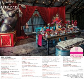 Lexigraphics_PHOTOGRAPHY_Water_for_Elephants-Real-Weddings-Sacramento-Weddings-Inspiration_D-008