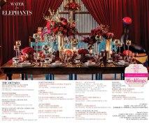 Lexigraphics_PHOTOGRAPHY_Water_for_Elephants-Real-Weddings-Sacramento-Weddings-Inspiration_D-025