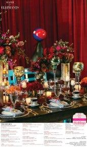 Lexigraphics_PHOTOGRAPHY_Water_for_Elephants-Real-Weddings-Sacramento-Weddings-Inspiration_D-044