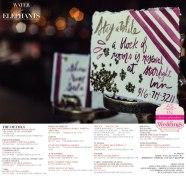 Lexigraphics_PHOTOGRAPHY_Water_for_Elephants-Real-Weddings-Sacramento-Weddings-Inspiration_D-145
