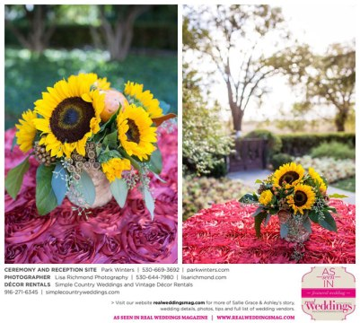 Lisa-Richmond-Photography-Sallie-Grace&Ashley-Real-Weddings-Sacramento-Wedding-Photographer-_0006