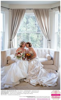 Lisa-Richmond-Photography-Sallie-Grace&Ashley-Real-Weddings-Sacramento-Wedding-Photographer-_0011