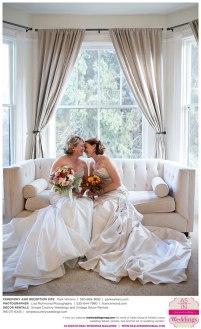 Lisa-Richmond-Photography-Sallie-Grace&Ashley-Real-Weddings-Sacramento-Wedding-Photographer-_0011