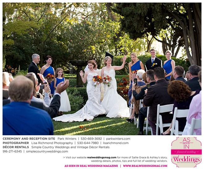 Lisa-Richmond-Photography-Sallie-Grace&Ashley-Real-Weddings-Sacramento-Wedding-Photographer-_0014