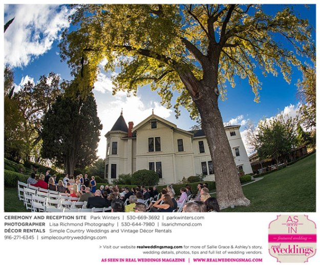 Lisa-Richmond-Photography-Sallie-Grace&Ashley-Real-Weddings-Sacramento-Wedding-Photographer-_0015