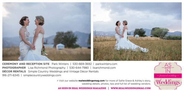 Lisa-Richmond-Photography-Sallie-Grace&Ashley-Real-Weddings-Sacramento-Wedding-Photographer-_0019