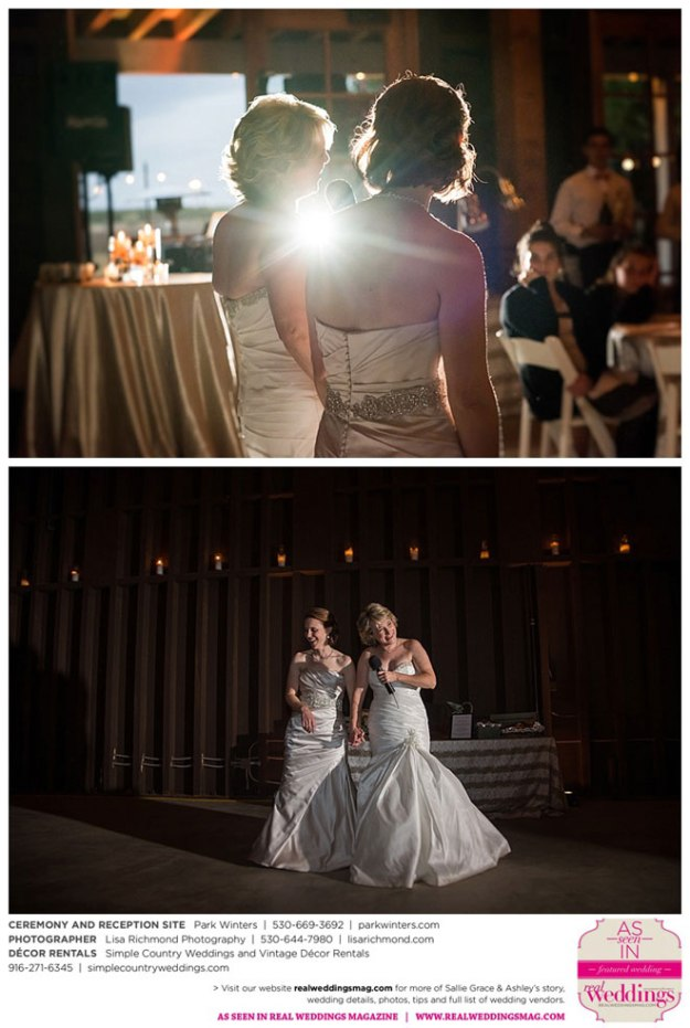 Lisa-Richmond-Photography-Sallie-Grace&Ashley-Real-Weddings-Sacramento-Wedding-Photographer-_0021