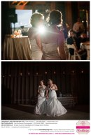 Lisa-Richmond-Photography-Sallie-Grace&Ashley-Real-Weddings-Sacramento-Wedding-Photographer-_0021