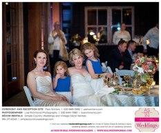 Lisa-Richmond-Photography-Sallie-Grace&Ashley-Real-Weddings-Sacramento-Wedding-Photographer-_0022