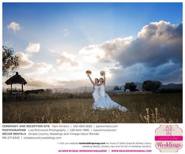 Lisa-Richmond-Photography-Sallie-Grace&Ashley-Real-Weddings-Sacramento-Wedding-Photographer-_0025