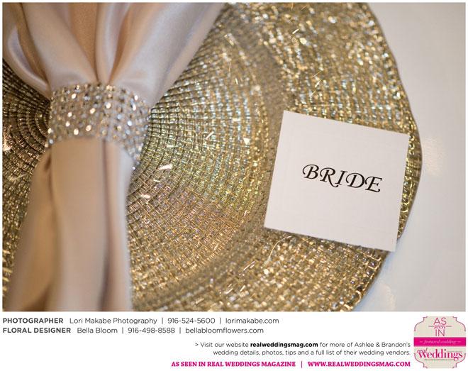 Lori_Makabe_Ashlee-&-Brandon-Real-Weddings-Sacramento-Wedding-Photographer-_0040