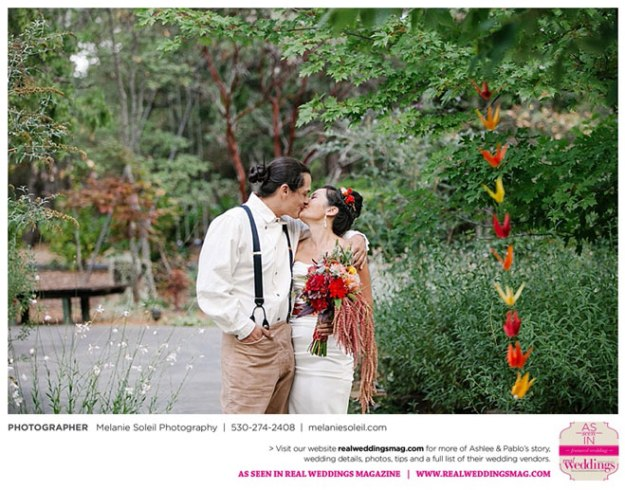 Melanie-Soleil-Photography-Ashlee&Pablo-Real-Weddings-Sacramento-Wedding-Photographer-_0002