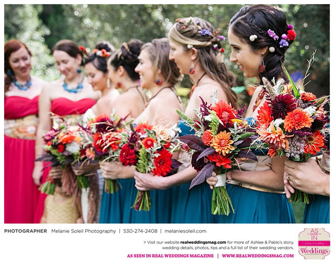 Melanie-Soleil-Photography-Ashlee&Pablo-Real-Weddings-Sacramento-Wedding-Photographer-_0004