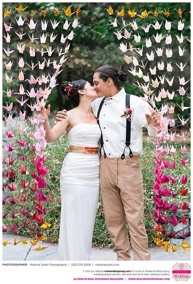 Melanie-Soleil-Photography-Ashlee&Pablo-Real-Weddings-Sacramento-Wedding-Photographer-_0013