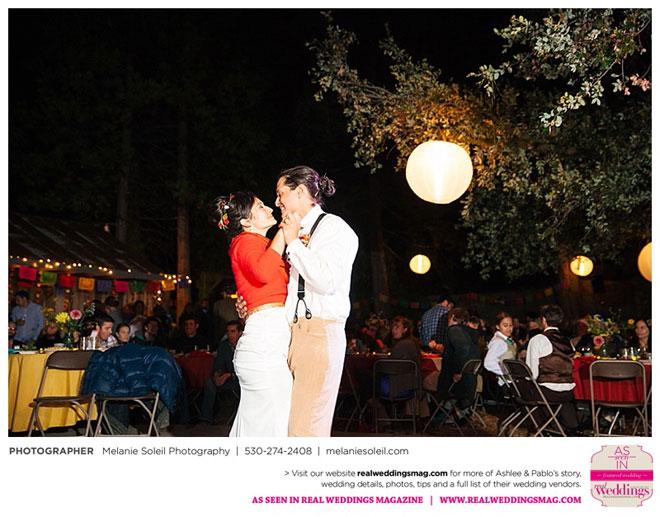 Melanie-Soleil-Photography-Ashlee&Pablo-Real-Weddings-Sacramento-Wedding-Photographer-_0014
