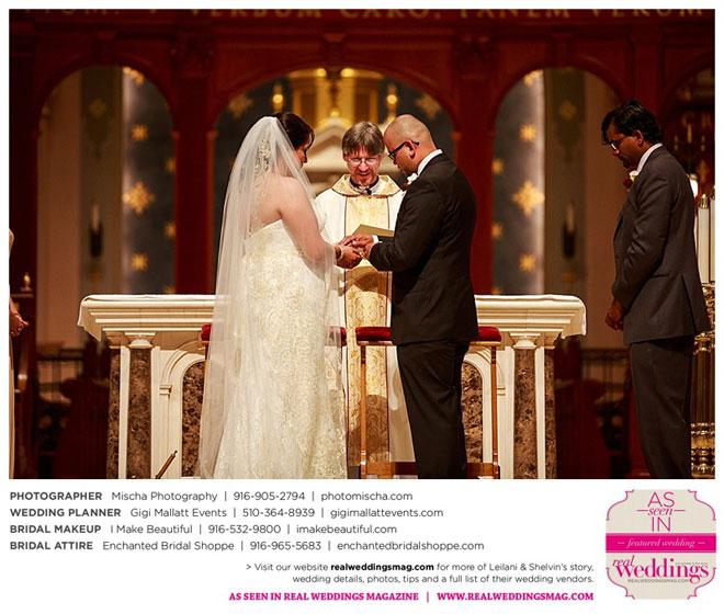 Mischa-Photography-Leilani&Shelvin-Real-Weddings-Sacramento-Wedding-Photographer-_0027