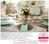 Monica-S-Photography-Vivien&Daniel-Real-Weddings-Sacramento-Wedding-Photographer-28a