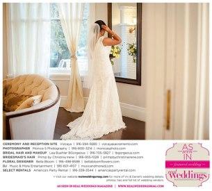 Monica-S-Photography-Vivien&Daniel-Real-Weddings-Sacramento-Wedding-Photographer-7b