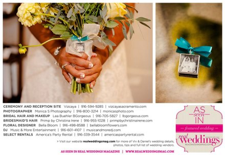 Monica_S_Photography-Vivien&Daniel-Real-Weddings-Sacramento-Wedding-Photographer-12