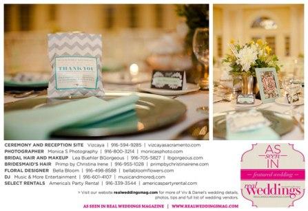 Monica_S_Photography-Vivien&Daniel-Real-Weddings-Sacramento-Wedding-Photographer-13
