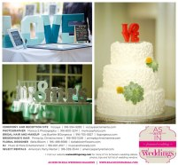 Monica_S_Photography-Vivien&Daniel-Real-Weddings-Sacramento-Wedding-Photographer-18
