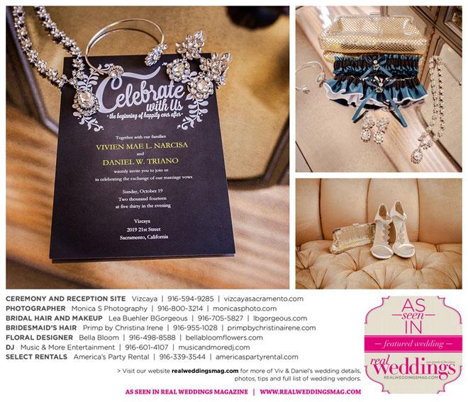 Monica_S_Photography-Vivien&Daniel-Real-Weddings-Sacramento-Wedding-Photographer-1a