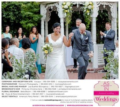 Monica_S_Photography-Vivien&Daniel-Real-Weddings-Sacramento-Wedding-Photographer-20