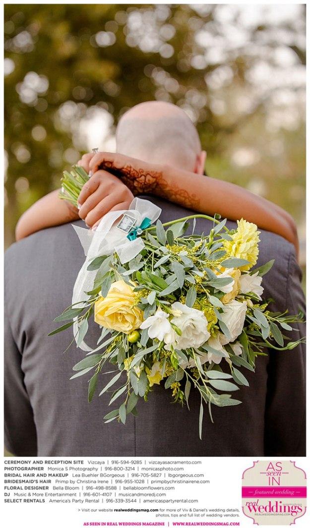 Monica_S_Photography-Vivien&Daniel-Real-Weddings-Sacramento-Wedding-Photographer-22