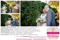 Monica_S_Photography-Vivien&Daniel-Real-Weddings-Sacramento-Wedding-Photographer-24