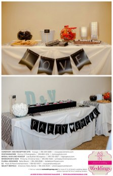 Monica_S_Photography-Vivien&Daniel-Real-Weddings-Sacramento-Wedding-Photographer-30