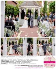 Monica_S_Photography-Vivien&Daniel-Real-Weddings-Sacramento-Wedding-Photographer-30a