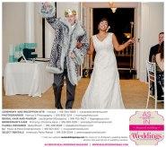 Monica_S_Photography-Vivien&Daniel-Real-Weddings-Sacramento-Wedding-Photographer-31