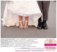 Monica_S_Photography-Vivien&Daniel-Real-Weddings-Sacramento-Wedding-Photographer-32a