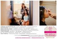 Monica_S_Photography-Vivien&Daniel-Real-Weddings-Sacramento-Wedding-Photographer-4a